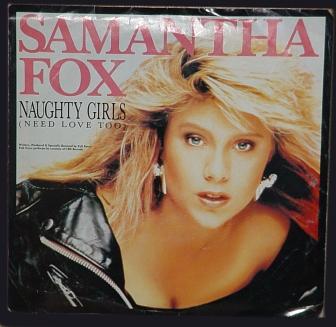 Musica per tutti....!!!!! Samantha_fox_45